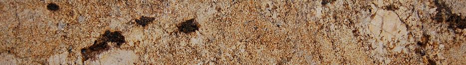 Carjas-granite-brazil