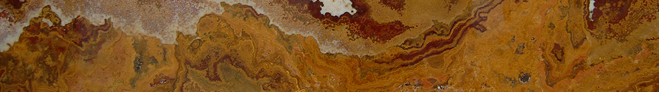 Red-onyx-pakistan