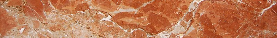 Rojo-carolito-marble-spain