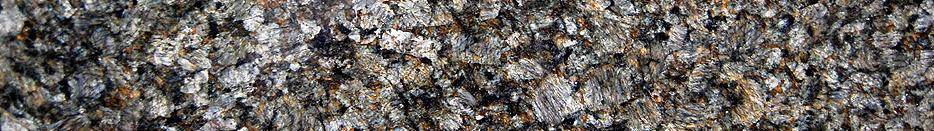 Verde-jade-granite-brazil